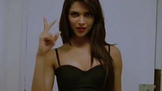 Scene from the movie | Desi Boyz