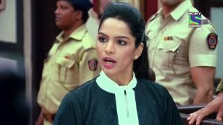 Bhootiya Hostel Part 2 - Episode 273 - 17th November 2013