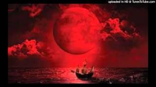 SHK - Death Moon