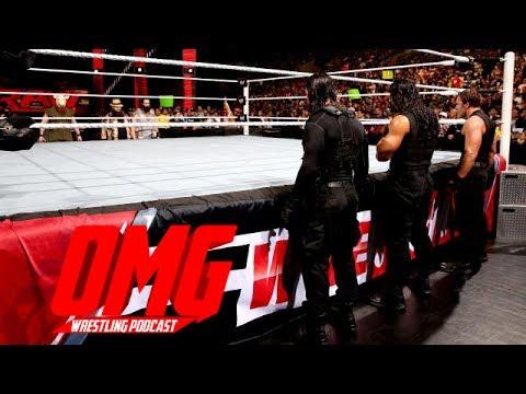 Xxx Mp4 WWE Monday Night Raw 02 10 2014 Betty White Randy Orton Vs John Cena OMG Wrestling Podcast 3gp Sex