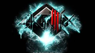 Skrillex - First of the Year (Equinox) Extended