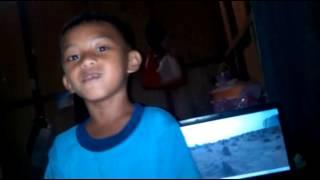 Tulugong by Boy Adz..