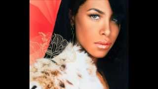 Aaliyah - I Care For You (original) - The Aaliyah song