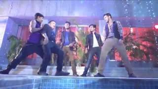 POWER Presents BREAK FREE Eid Drama Sentimental - Promo Full Song