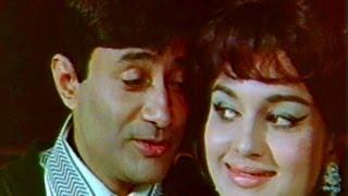 Superhit Romantic Songs of Dev Anand - Jukebox 17