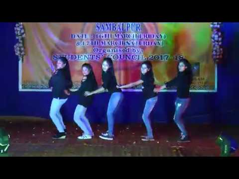 Xxx Mp4 GM University Annual Function 2018 Performance 1 3gp Sex