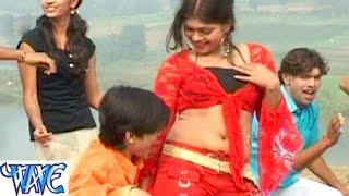 बबुनी बाड़ी आइटम बम || Ka Ho Ehe Time Ha | Arvind Akela Kallu Ji | Bhojpuri Hot Songs 2015 new