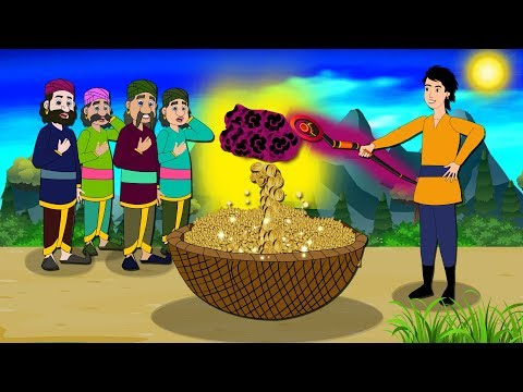 Xxx Mp4 जादुई मंत्र छड़ी हिंदी कहानी Hindi Kahaniya Stories For Kids Moral Stories Fairy Tales In Hindi 3gp Sex