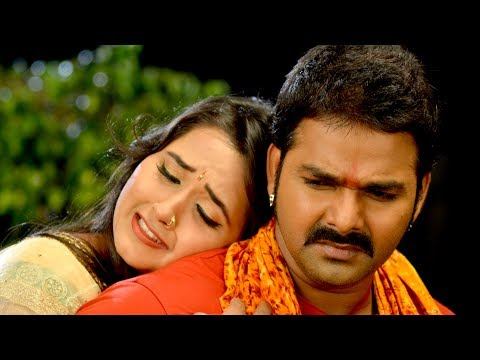 Xxx Mp4 Sad Romantic Song Pawan Singh Kajal Raghwani Sagro Dhuan Dhuan Uthal 3gp Sex