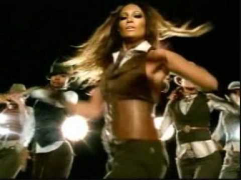 jennifer lopez what is love offical video 2009