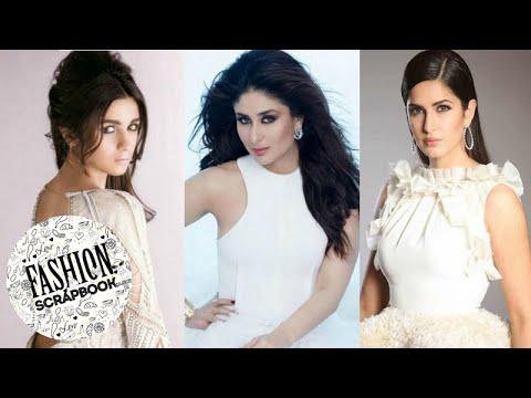 Xxx Mp4 Alia Bhatt Katrina Kaif Kareena Kapoor S SECRET Way To Look HOT In SUMMER Revealed SpotboyE 3gp Sex
