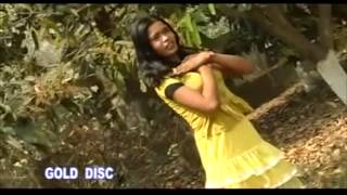 Latest Santali Movies 2015 | Raghu Dada Vol I | Santali Telefilms | Santali Hits | Gold Disc