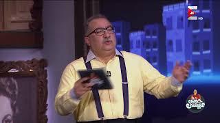 حوش عيسى – تعرف على بطولة كأس فلسطين لكرة القدم
