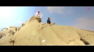 Chhad Dila  Lehmber Hussainpuri Full Video Song   Chhad Dila   Latest Punjabi Song 2014   YTPak com