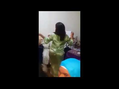 Xxx Mp4 CHAABI MAROC SEXY DANCE JADID 2018 3gp Sex