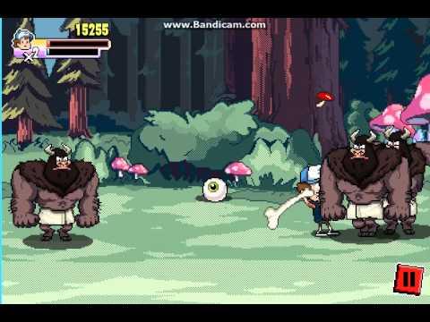 Xxx Mp4 Gravity Falls Rumbles Revenge P 4 3gp Sex