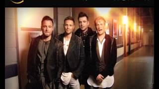 Westlife The Farewell Concert in UA Cinemas