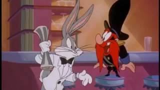Looney Tunes - Carrotblanca Dublado