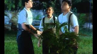 Junior G - Episode 82