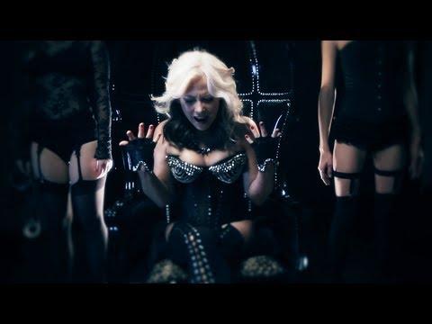 Xxx Mp4 Berlin Animal OFFICIAL VIDEO 3gp Sex
