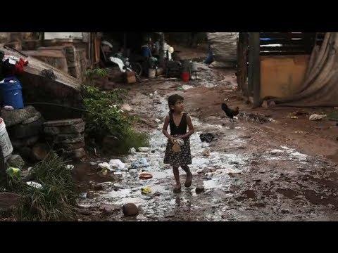 Xxx Mp4 MSF In Honduras The Streets Of Tegucigalapa 3gp Sex