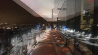 2017 | Pre-Opening | Hamburg Elbphilharmonie | Innen | walk around