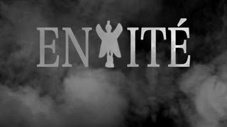 ENTITÉ (Court métrage), ENTITY (Short film)