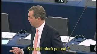 TROICA GLOBALISTĂ (UE-FMI-BCE) târăşte Grecia către HAOS ŞI REVOLUŢIE!