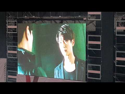 [170708 SMTOWN CONCERT in SEOUL] VCR