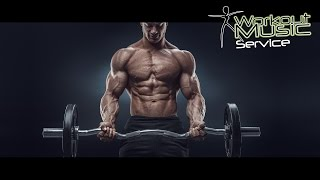 Workout Motivation Music Vol. 05