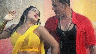 Mohini Mooratiya | BHOJPURI HOT SONG - Ravi Kishan, Monalisa