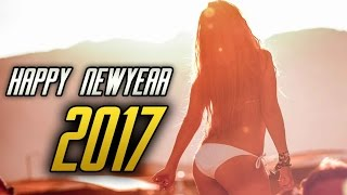 Happy New Year 2017 || Newyear Party Mix No #02 || Bollywood Dj Remix Song 2017