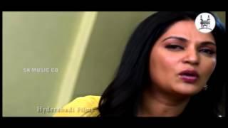 Dawat E Shaadi Gullu Dada Full-Movie-Latest-Hyderabadi