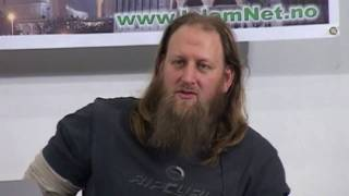 How can we marry more than one wife in these modern days? - Abdur-Raheem Green