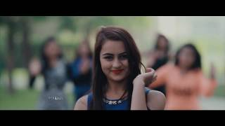 DESI BANDE ( Teaser ) II Jasch Brown II Akash Tomar II Latest Hindi Song 2017 II Swagan Records