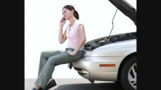 Why Mechanics Like to Deal with Women
