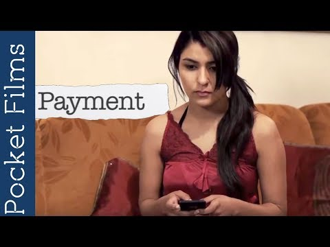 Xxx Mp4 Hindi Short Film Payment A Price Husband And Wife Pay To Live Happily 3gp Sex