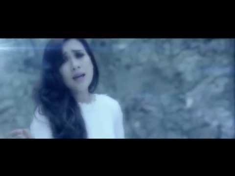 Eira Syazira - Tersedar Aku (Official Music Video)