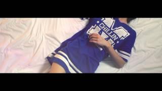 Zeze feat. El Nino & Raluca Dumitrescu - LUMEA EI [Official Video]