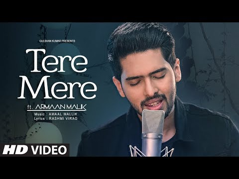 Xxx Mp4 Tere Mere Song Reprise Feat Armaan Malik Amaal Mallik Latest Hindi Songs 2017 T Series 3gp Sex