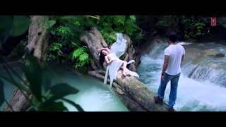 kabhi jo baadal barse-(albania lyrics ) female version