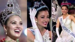 FBB Colors Femina Miss India | Episode 2- North Zone
