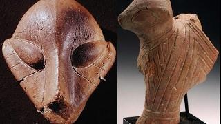 Unknown Vinca culture  Neolithic period