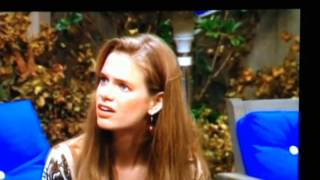 Full House - My Mom Died Because of a Drunk Driver