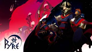 Never To Return (Withdrawn/Withdrawn Advantage version) - Pyre