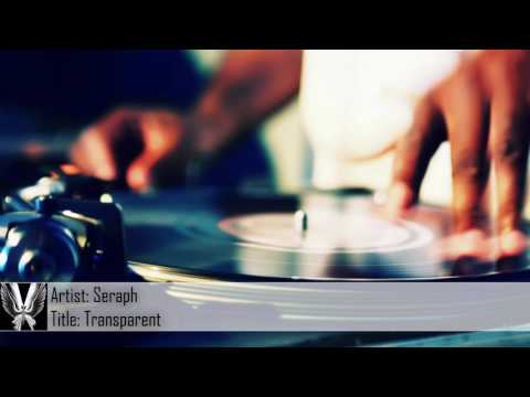 [Dubstep] Seraph - Transparent (Free Download)