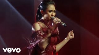 Sarah Geronimo — If Only (Live)