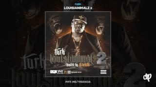Hot Boy Turk - Magnolia (Feat Lil Wayne) [Prod By Pierre Bourne]