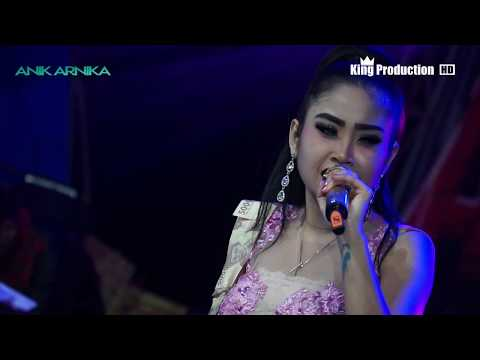 Xxx Mp4 Tetep Demen Anik Arnika Jaya Live Dusun Kertajaya Tambakdahan Subang 3gp Sex