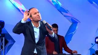 حسن ريوندي- تقليد صداي محمد علي كشاورز
